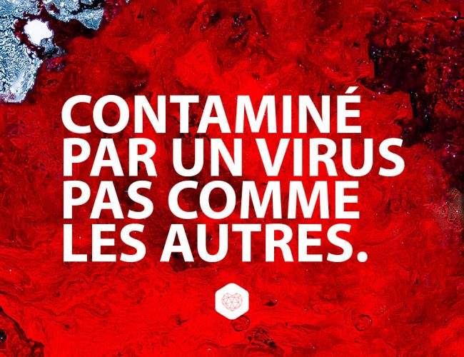 articles_contamine_par_un_virus